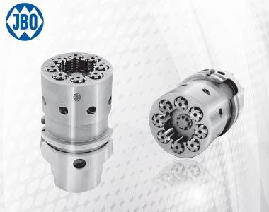 shll-type-thread-milling-cutters