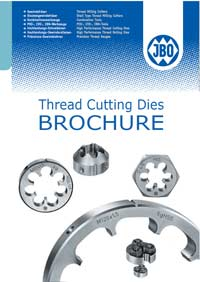 jbo-thread-gauges-brochure-cover
