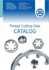 jbo-thread-gauges-catalog-cover