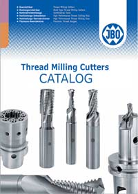 thread-milling-cutter-catalog