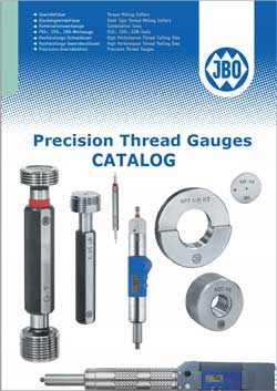 Precision-Thread-Gauge-Catalog-download
