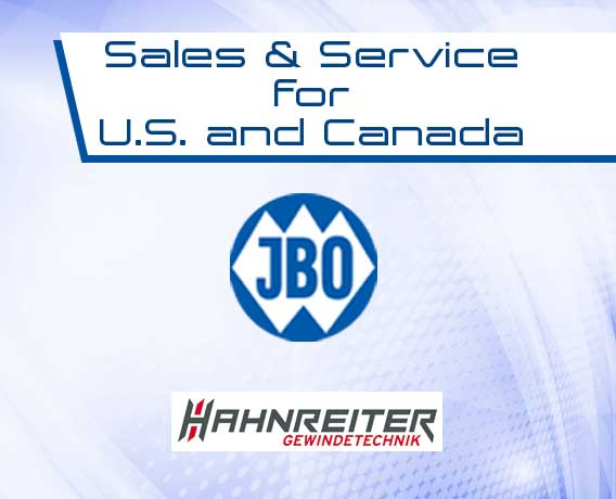 jms-usa-sales-and-service
