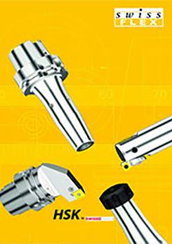 Swiss Tools - Flex Catalog